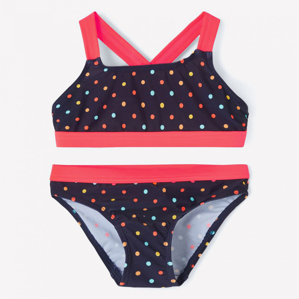 Name it Dotted Kid's Bikini