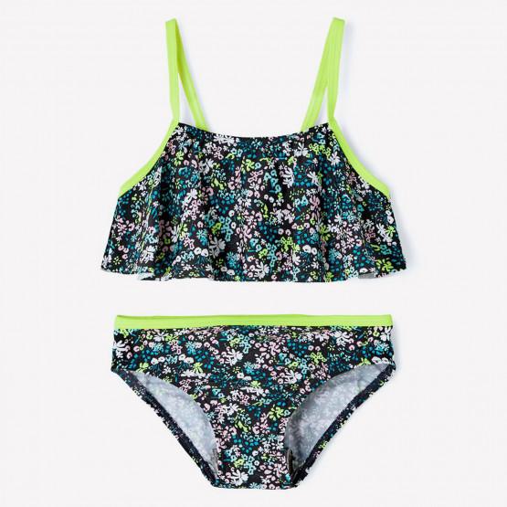 Name it Nmfziflower Bikini Παιδικό Μαγιό