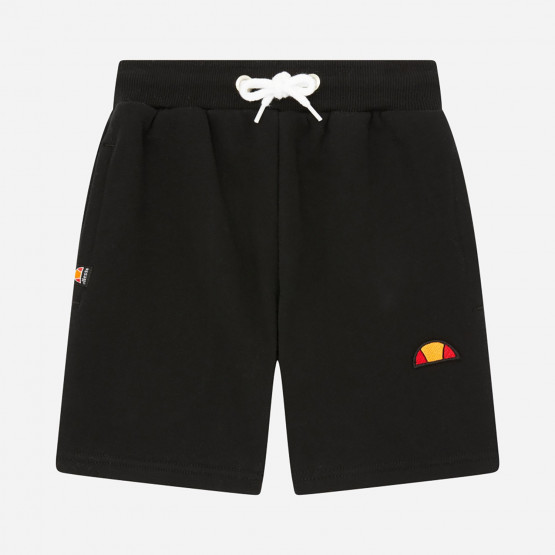 Ellesse Toyle Fleece Kid's Shorts