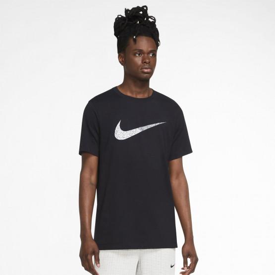Nike Sportswear Ανδρικό T-shirt