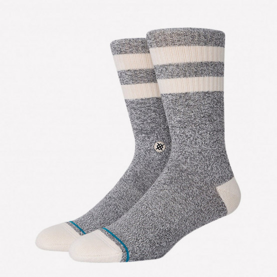 Stance Joven Unisex Κάλτσες