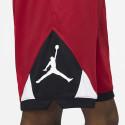 Jordan M J Df Air Diamond Short