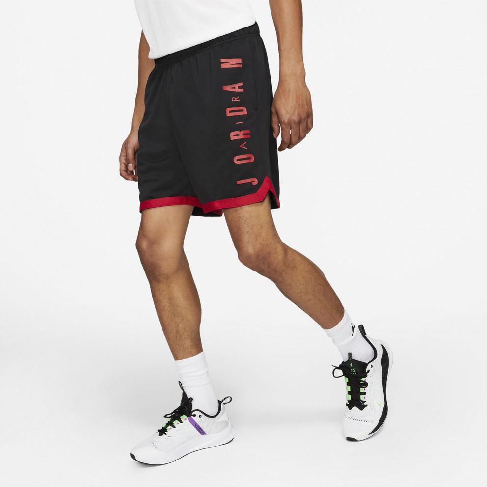 Jordan M J Jumpman Gfx Knit Short