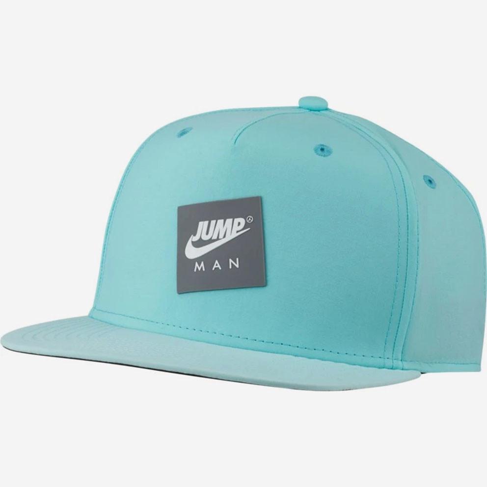 Jordan Pro Jumpman Classics Καπέλο (9000077828_52677)