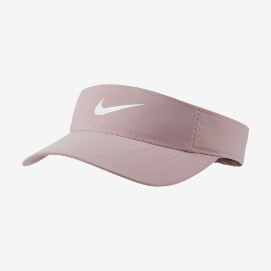 Nike Sportswear Visor Women's Cap