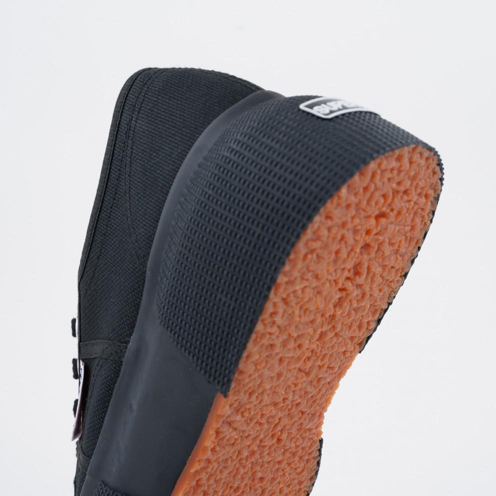 Superga 2287 Bubble Women's Shoes