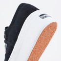 Superga 2790 Linea Up And Down Women's Shoes