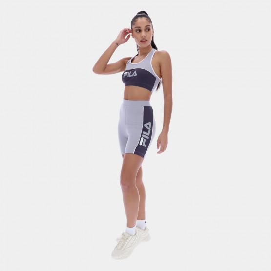 Fila Latina Women's Shorts