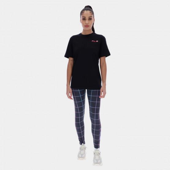Fila Graziella Γυναικείο T-Shirt