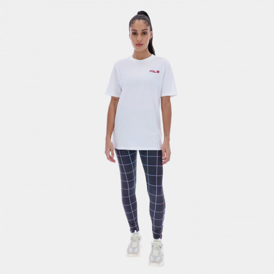 Fila Graziella Women's T-Shirt