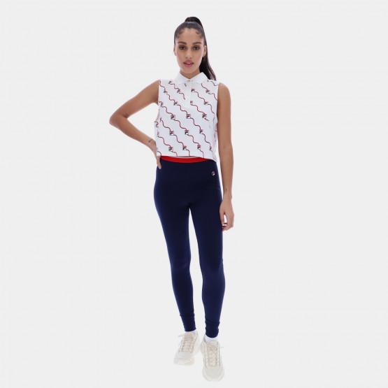 Fila Betina Women's Leggings