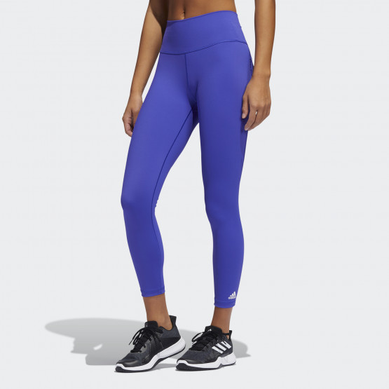 adidas Performance Believe This 2.0 7/8 Women's Leggings
