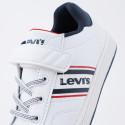 Levi's Brandon Kids' Shoes