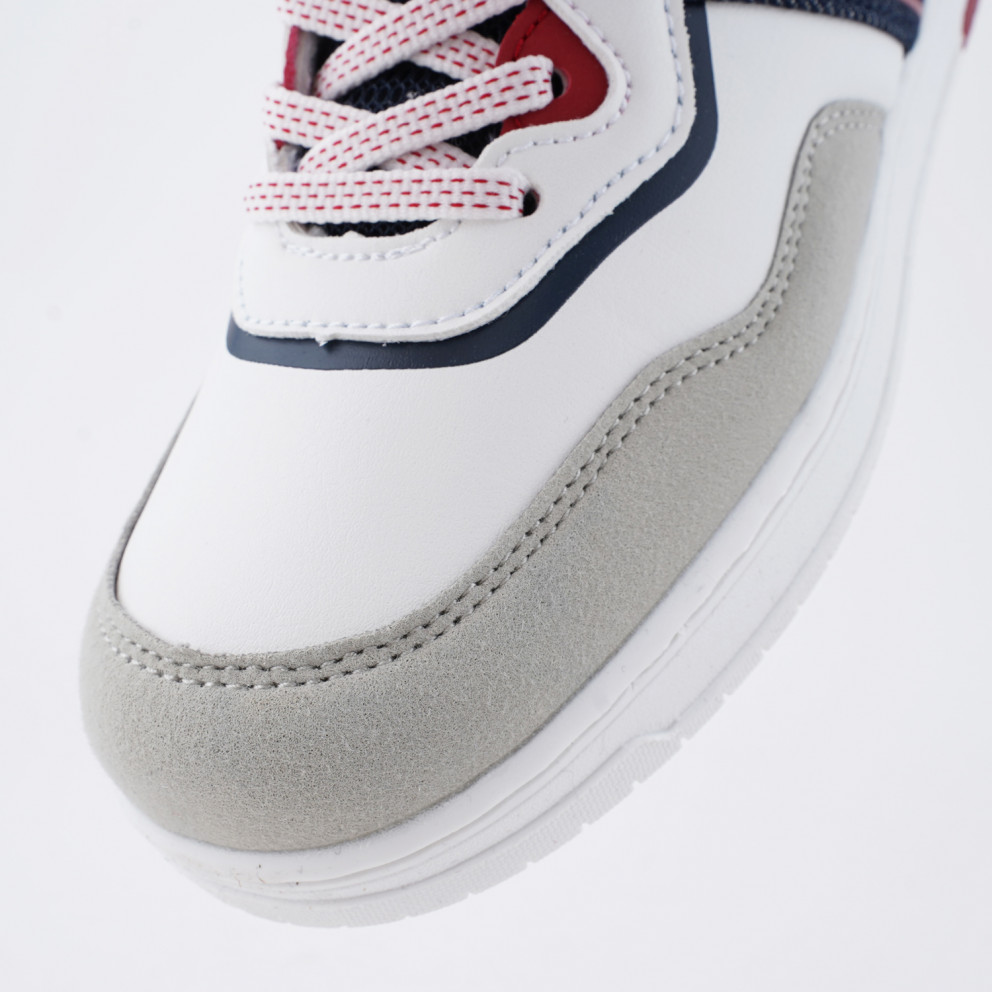 Levis Irving Kid's Shoes