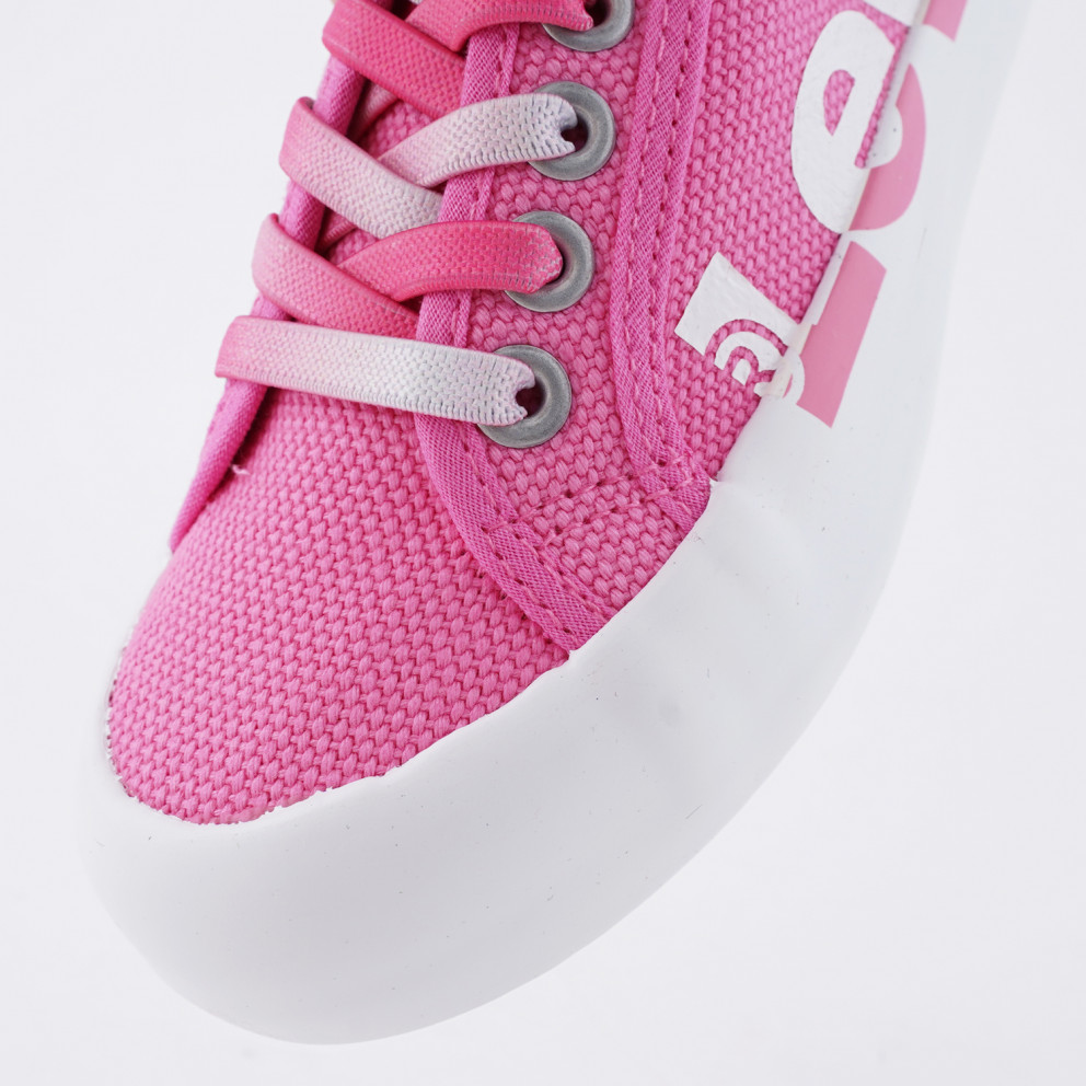 Levi's New Betty Kids' Shoes