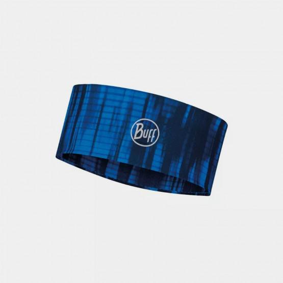 Buff CoolNet UV+ Unisex Headband
