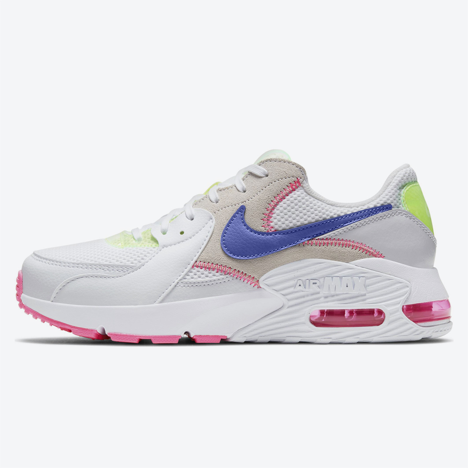 Nike Wmns Air Max Excee Amd (9000069531_50434)
