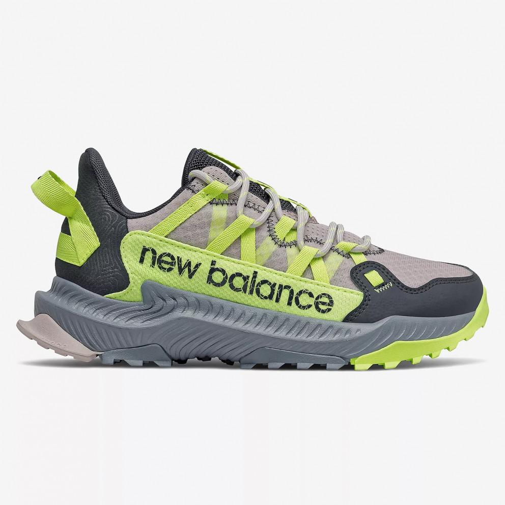 New Balance Shando Women's Running Shoes