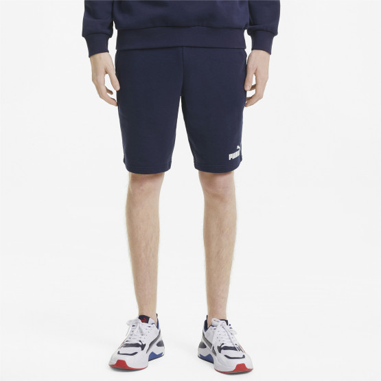 """Puma Ess Shorts 10"""" Men's Short"""