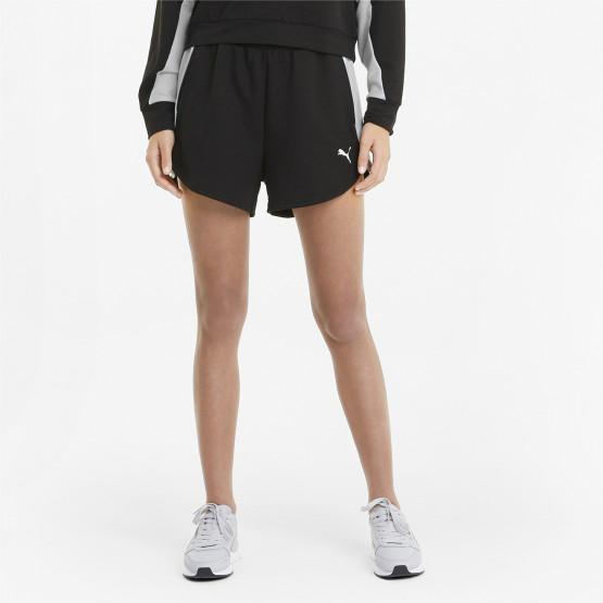 "Puma Modern Sports 3"" Shorts"