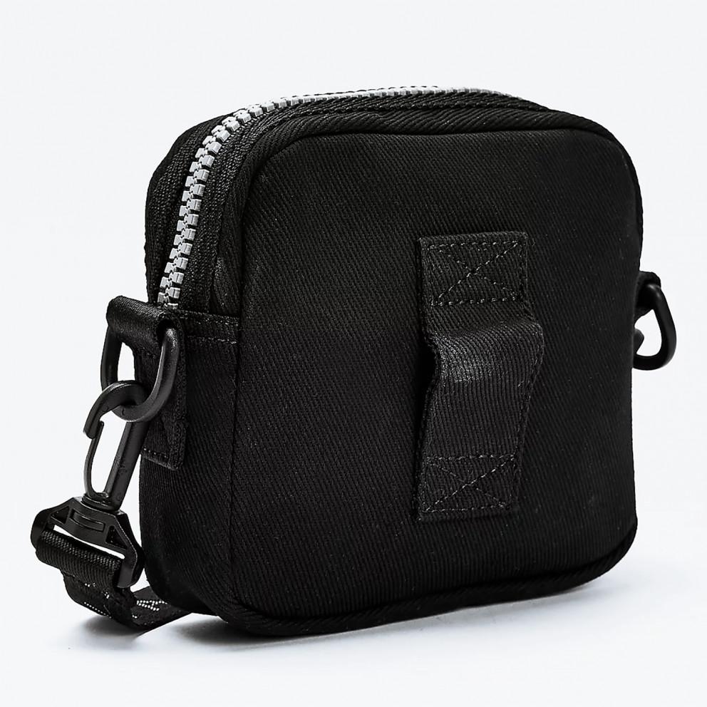 Tommy Jeans Heritage Reporter Men's Mini Bag