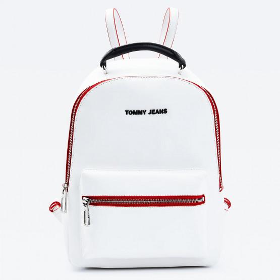Tommy Jeans TJW Femme Women's Backpack