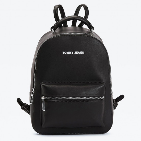 Tommy Jeans TJW Femme Women's Backpack