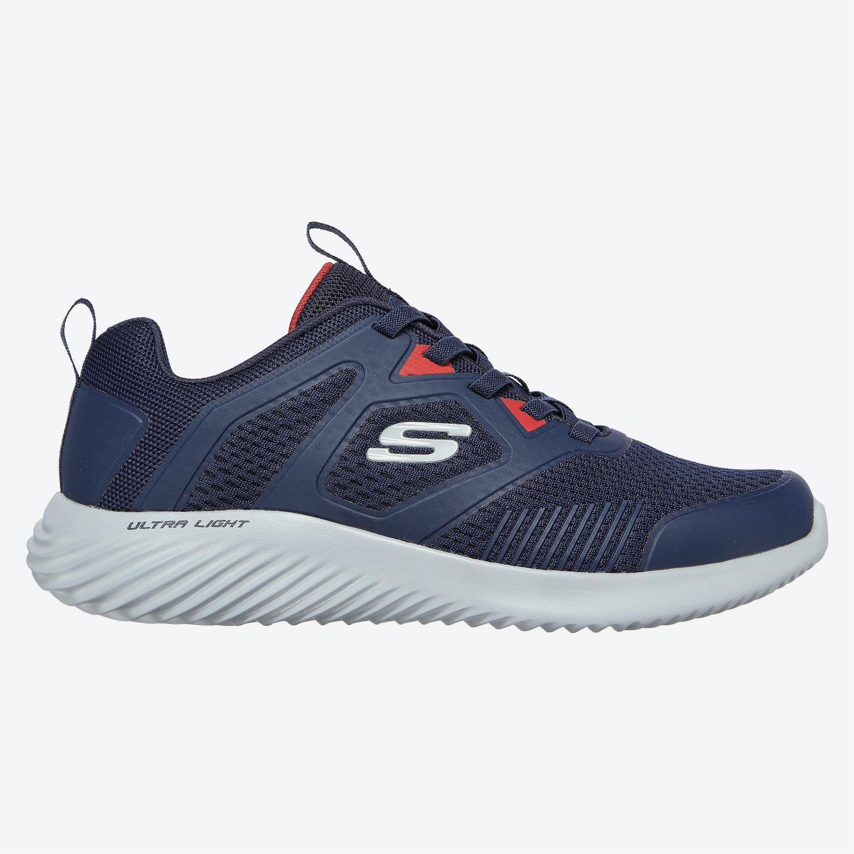 Skechers Bounder-High Degree Ανδρικά Παπούτσια (9000075372_414)