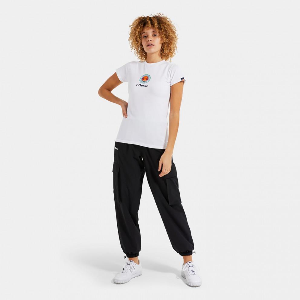 Ellesse Masa Women's T-shirt