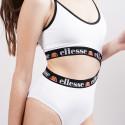 Ellesse Gessica Women's Swimwear