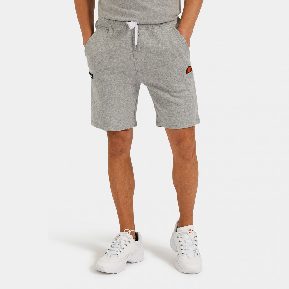 Ellesse Core Sydney Men's Shorts