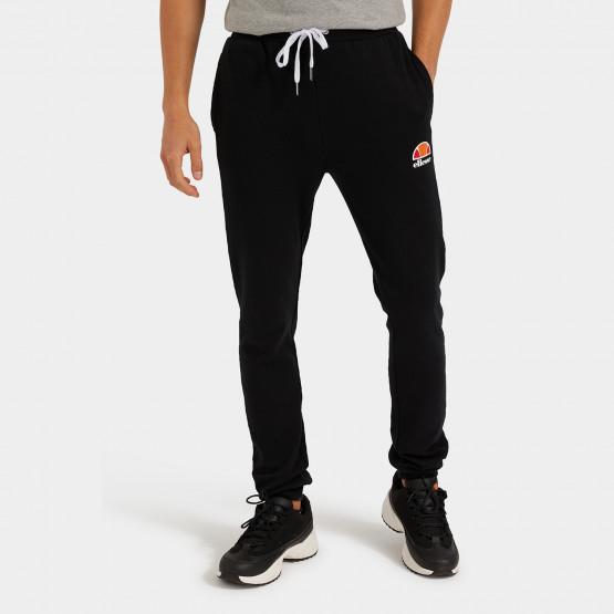 Ellesse Core Darwin Jog Men's Track Pants