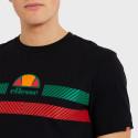 Ellesse Glisenta Men's T-shirt