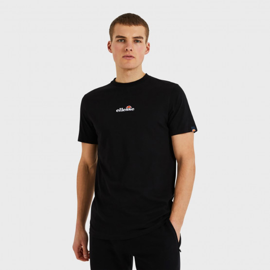 Ellesse Cucce Ανδρικό T-shirt