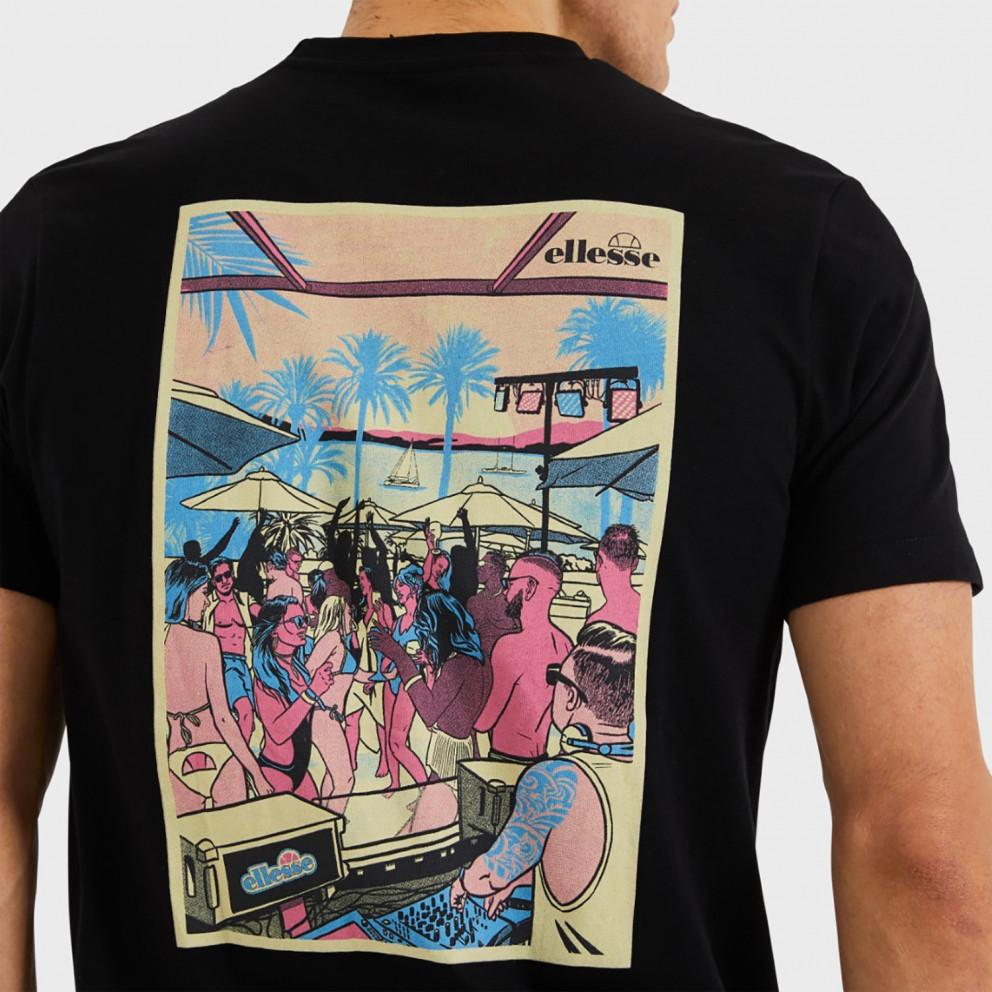 Ellesse Cucce Men's T-shirt