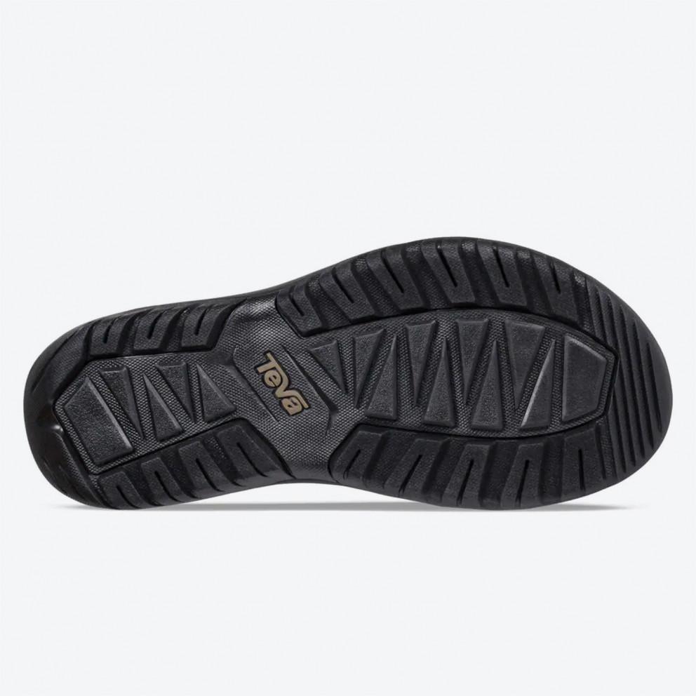 Teva Hurricane XLT2 Men's Sandals