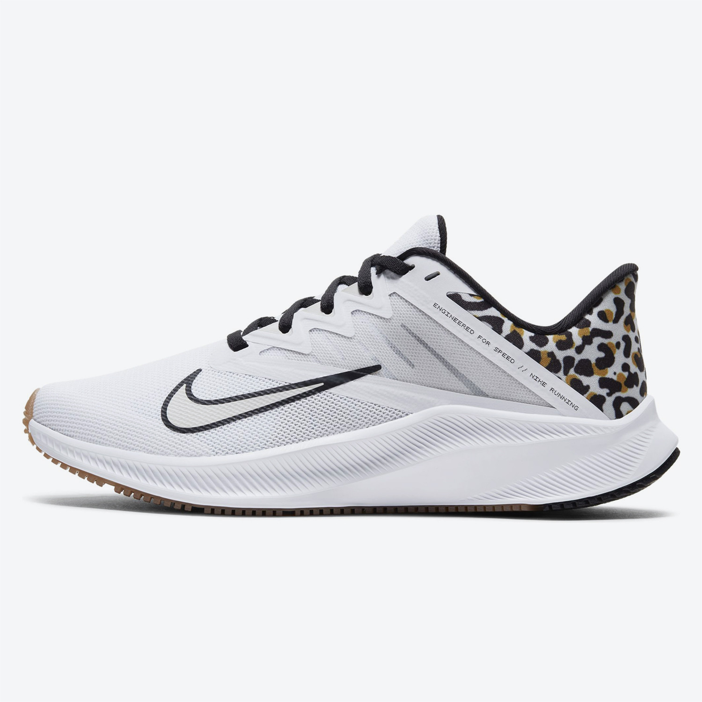 Nike Quest 3 Premium (9000076951_52378)