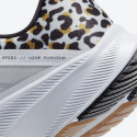 Nike Quest 3 Premium