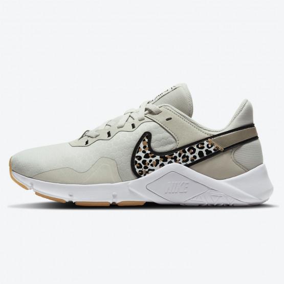 Nike Legend Essential 2 Premium Γυναικεία Παπούτσια