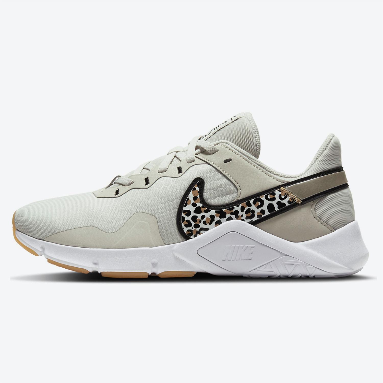 Nike Legend Essential 2 Premium (9000076993_52422)