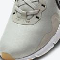 Nike Legend Essential 2 Premium