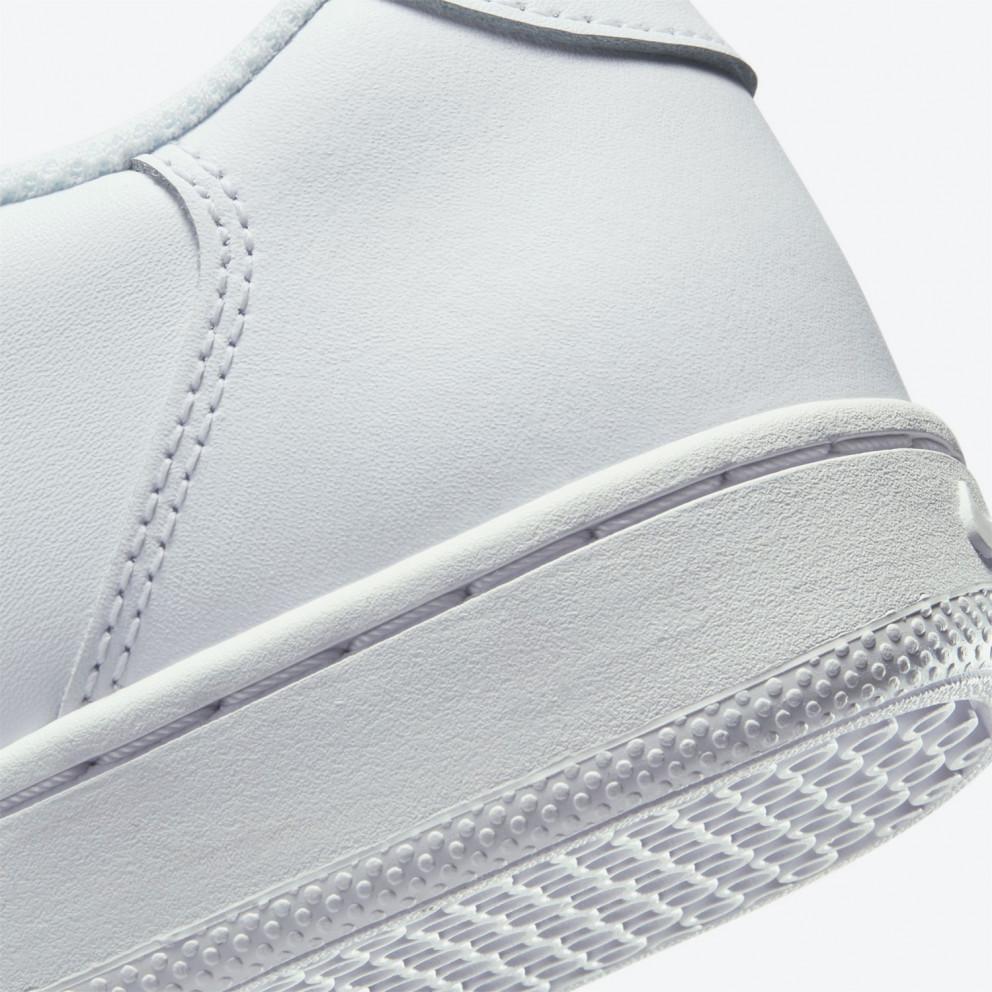 Nike Court Vintage Women's Shoes