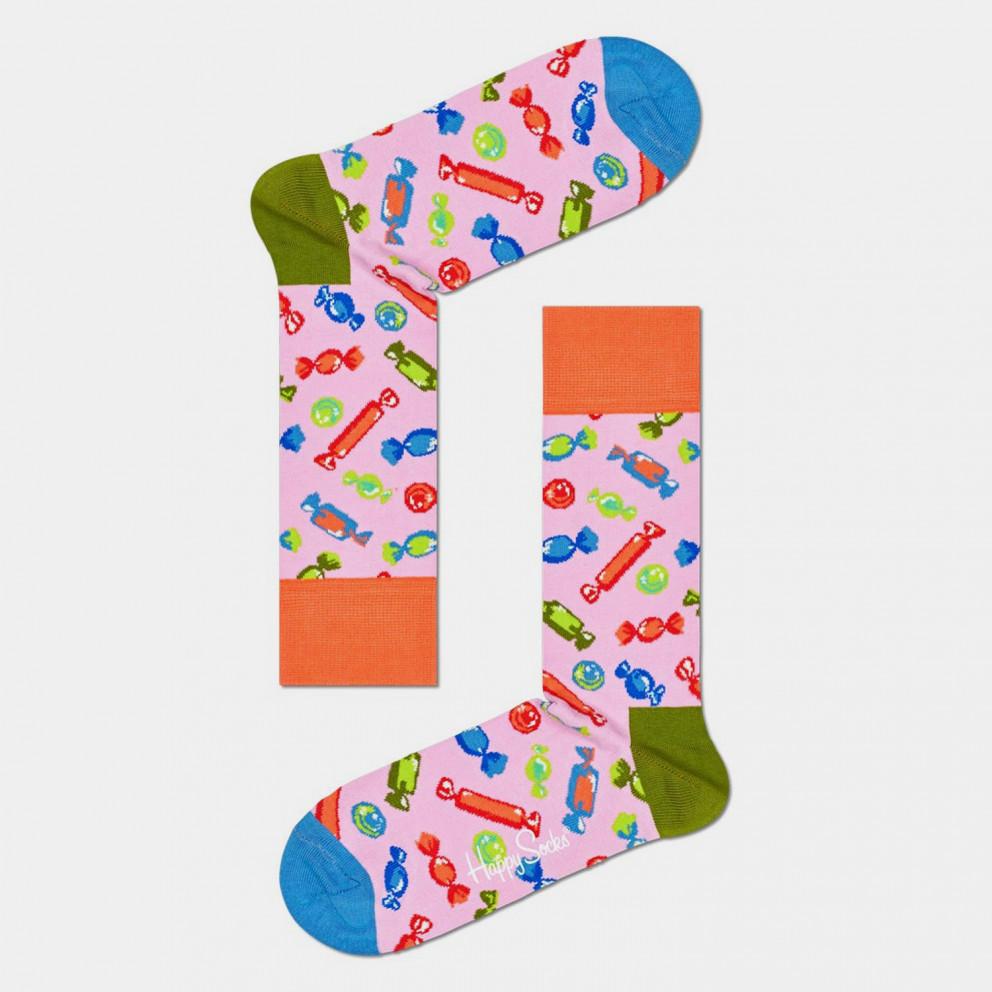 Happy Socks Candy Socks