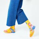 Happy Socks Jumbo Donut Socks