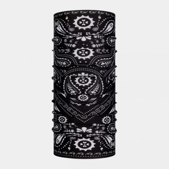 Buff CoolNet UV+  Unisex Neckwear