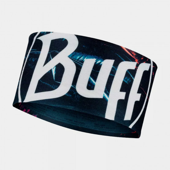 Buff CoolNet UV+ Unisex Headband