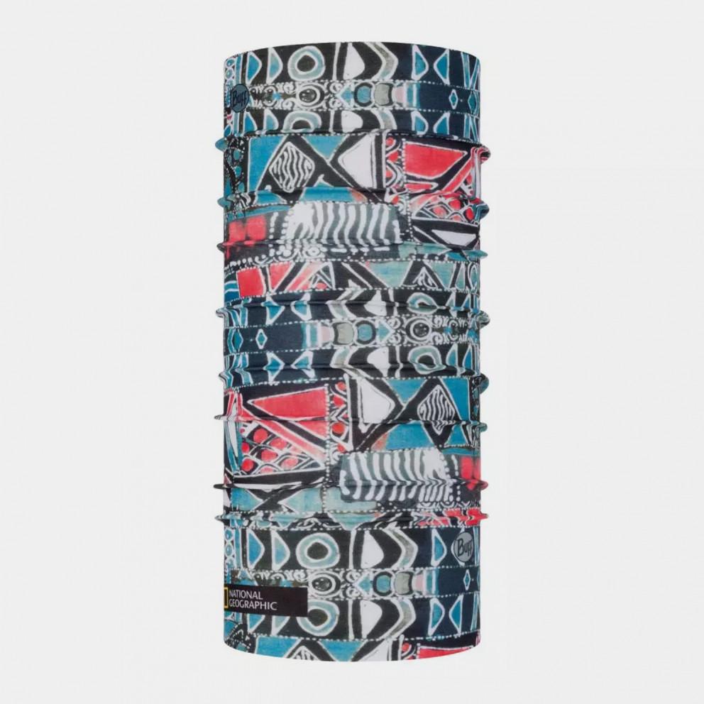 Buff CoolNet UV+  Unisex Neckwear