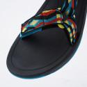 Teva Hurricane XLT 2 Kids' Shoes