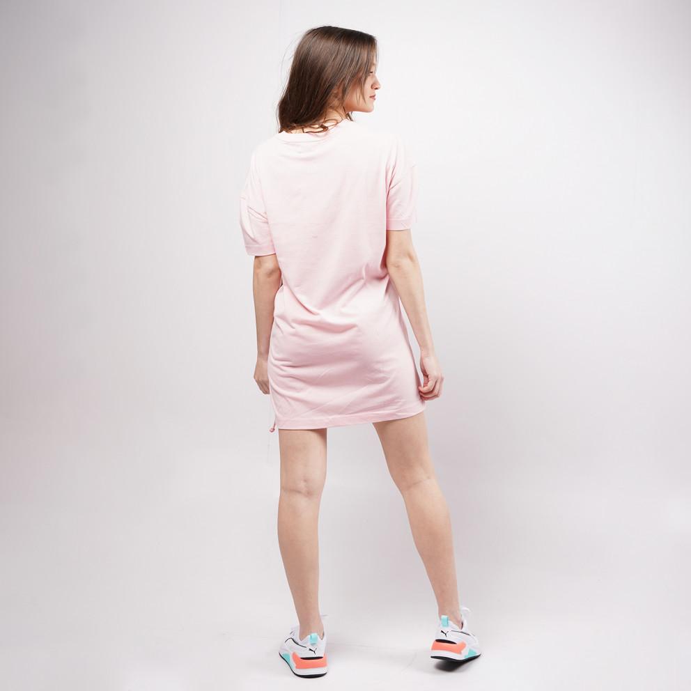 Body Action Women'S Sportwear Dress