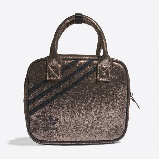 adidas Originals Women's Bag
